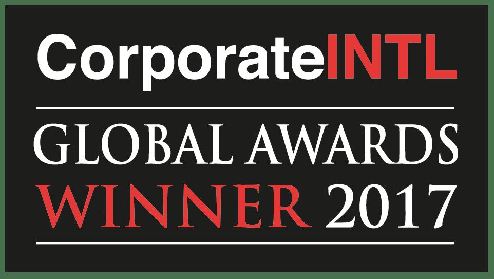 Global Awards