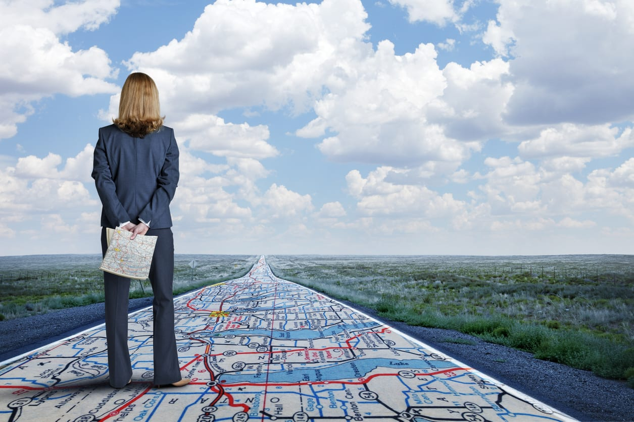 The roadmap for the New accredited employer work visa process: what employers need to know